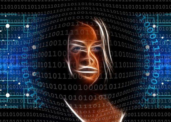 Software Comparison: Bitdefender vs Kaspersky for PC - Post Thumbnail